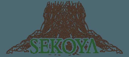 Sekoya Bodrum